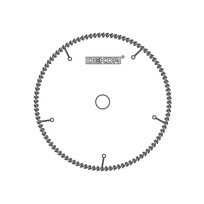 Picture Frame Saw Blade