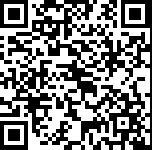 1583743373779026776.jpg