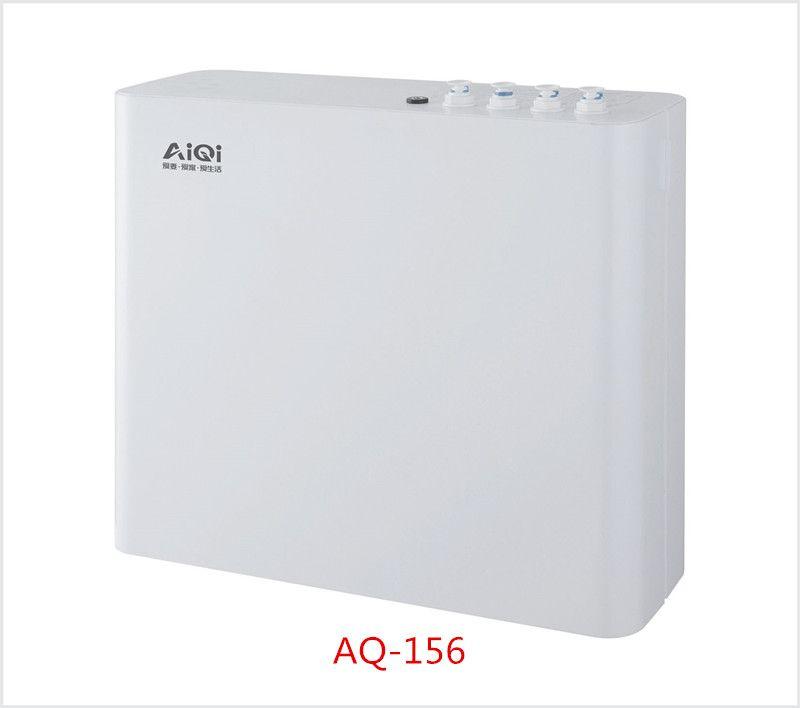 AQ-156