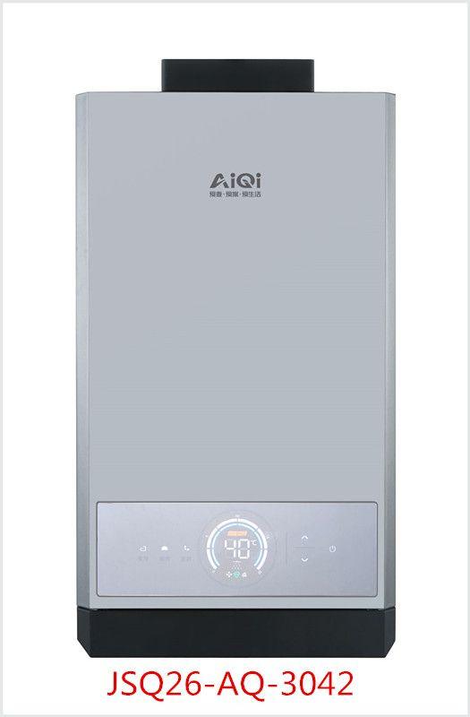 JSQ26-AQ-3042