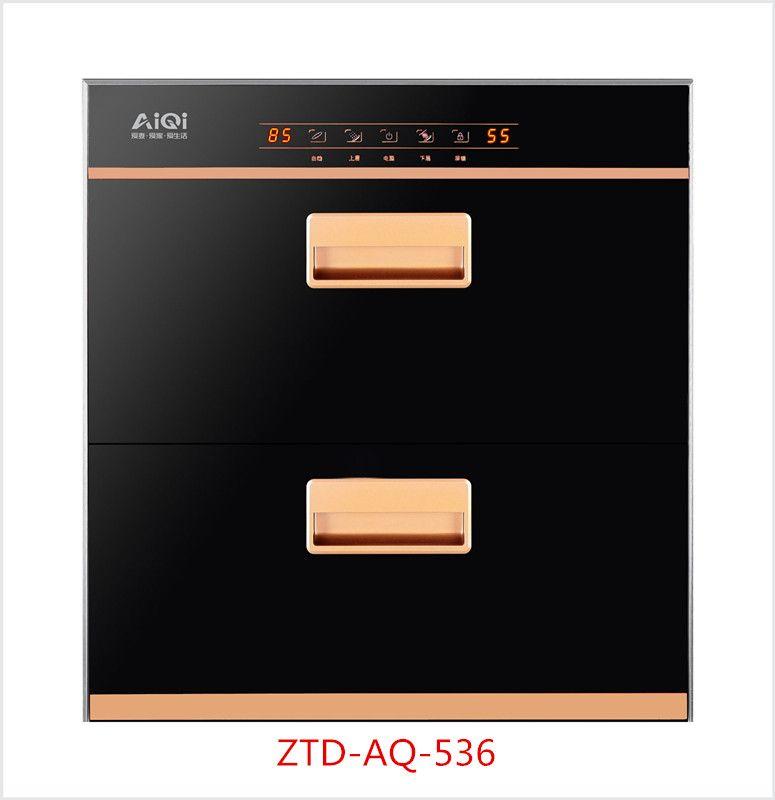 ZTD-AQ-536