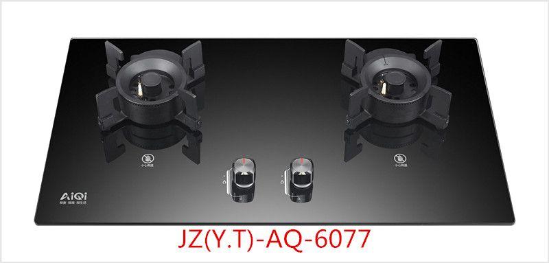 JZ(Y.T)-AQ-6077