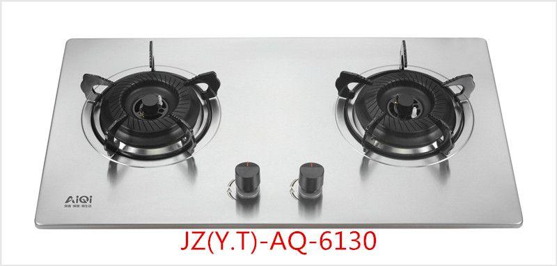 JZ(Y.T)-AQ-6130