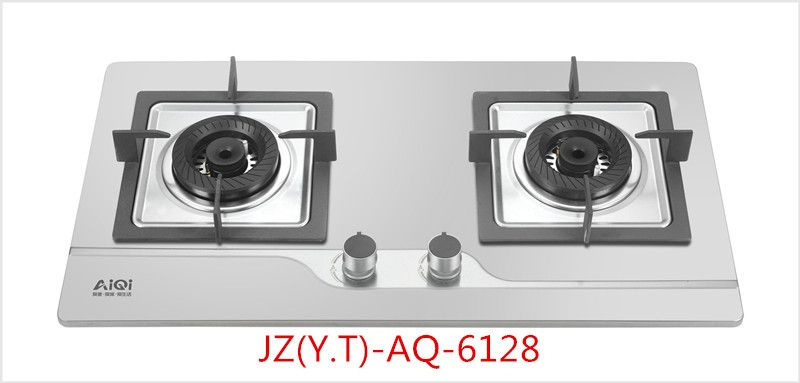 JZ(Y.T)-AQ-6128