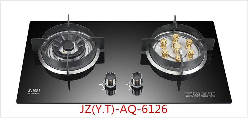 JZ(Y.T)-AQ-6126