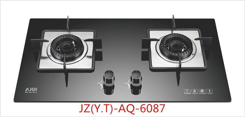 JZ(Y.T)-AQ-6087
