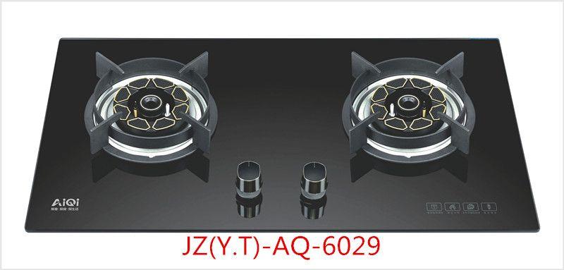 JZ(Y.T)-AQ-6029