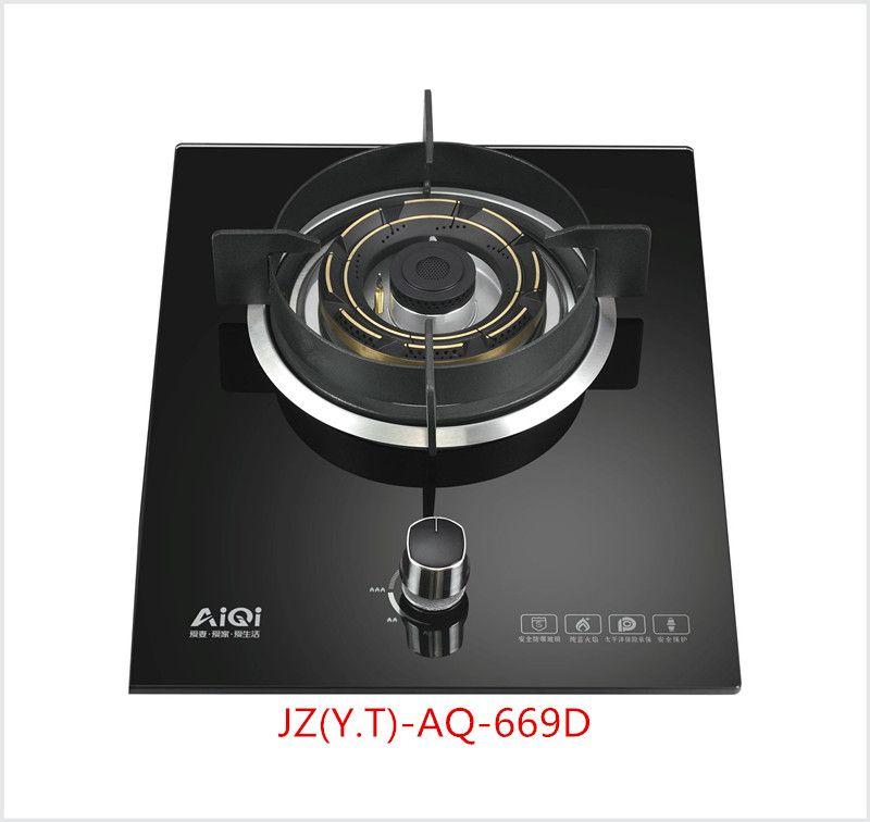 JZ(Y.T)-AQ-669D