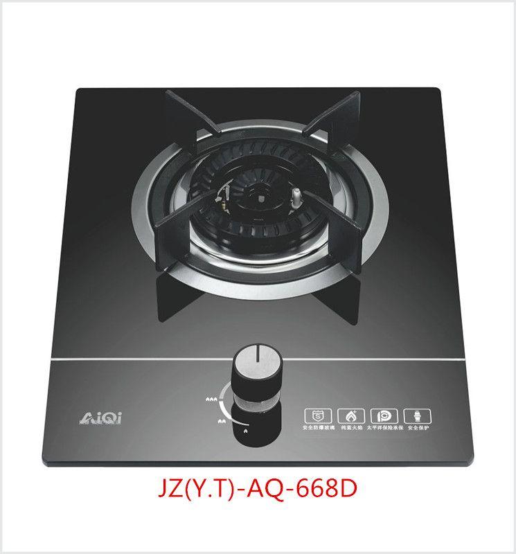 JZ(Y.T)-AQ-668D
