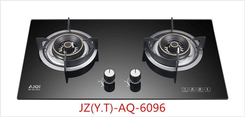 JZ(Y.T)-AQ-6096