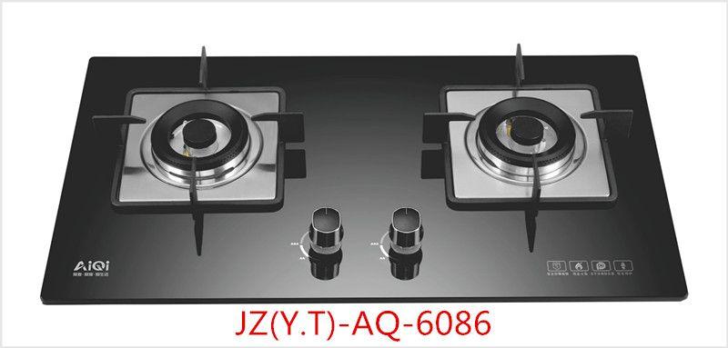JZ(Y.T)-AQ-6086