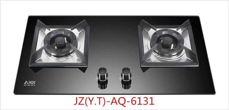 JZ(Y.T)-AQ-6131