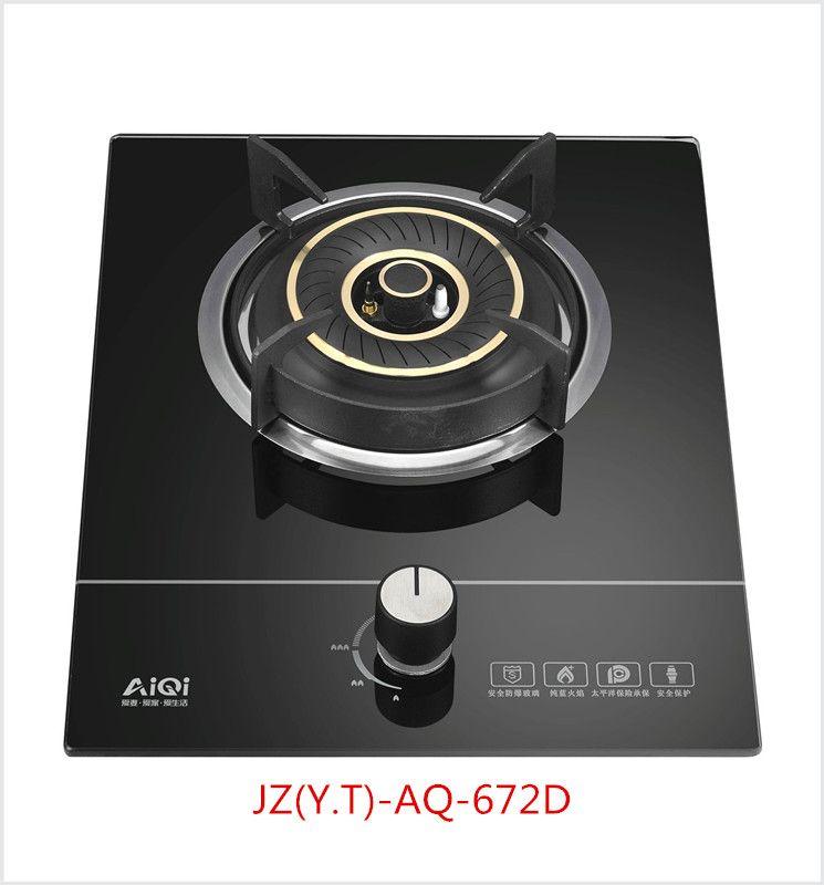 JZ(Y.T)-AQ-672D