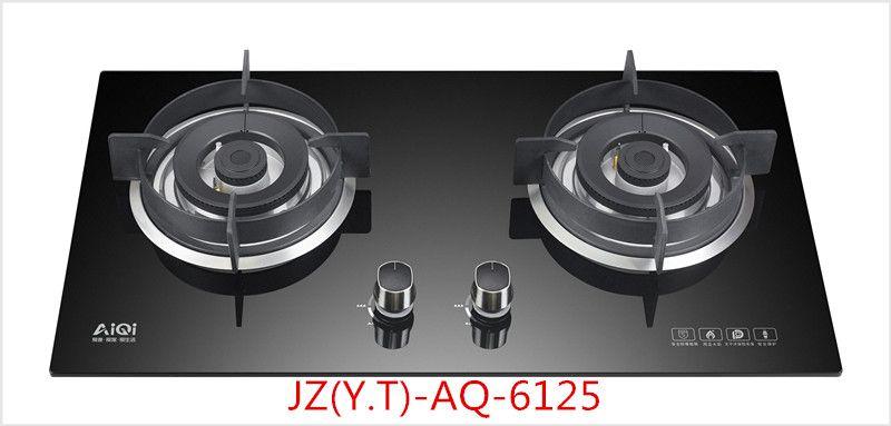 JZ(Y.T)-AQ-6125