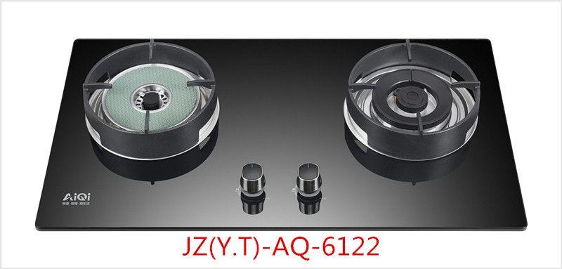 JZ(Y.T)-AQ-6122