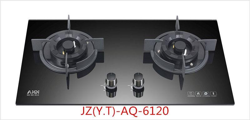 JZ(Y.T)-AQ-6120