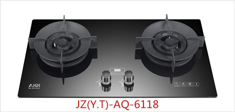 JZ(Y.T)-AQ-6118