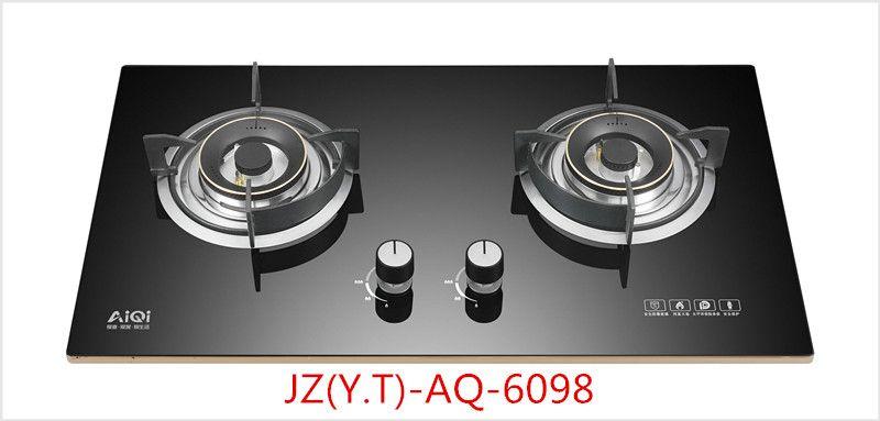 JZ(Y.T)-AQ-6098