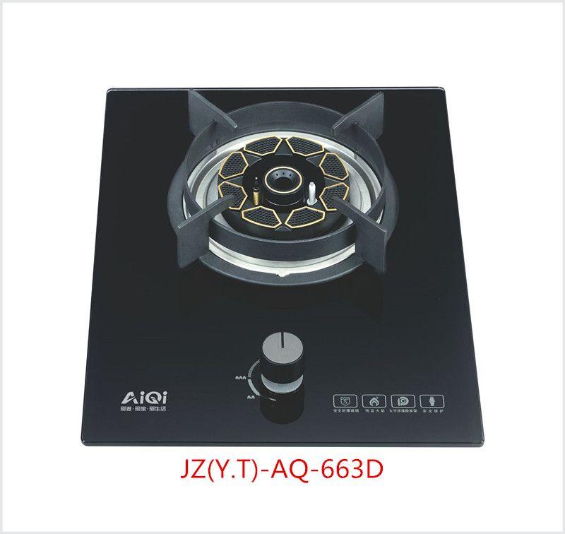 JZ(Y.T)-AQ-663D