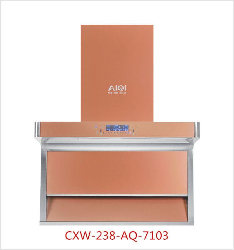 CXW-238-AQ-7103