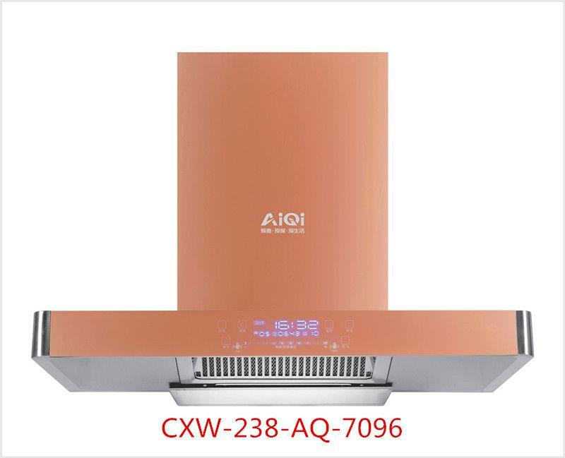CXW-238-AQ-7096