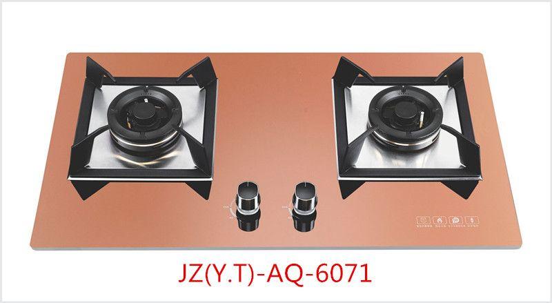 JZ(Y.T)-AQ-6071