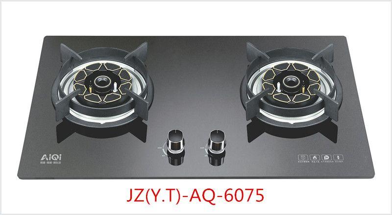 JZ(Y.T)-AQ-6075