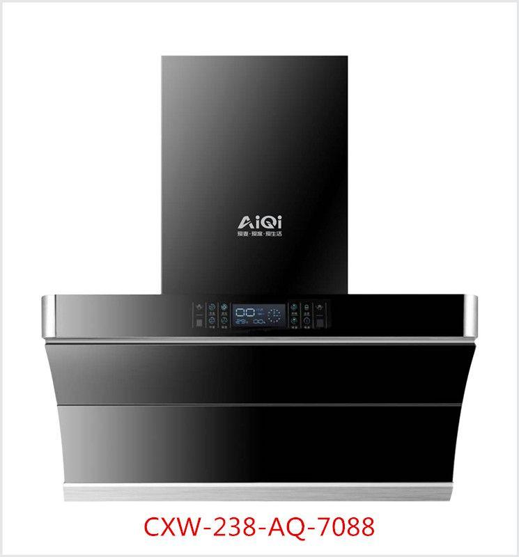 CXW-238-AQ-7088