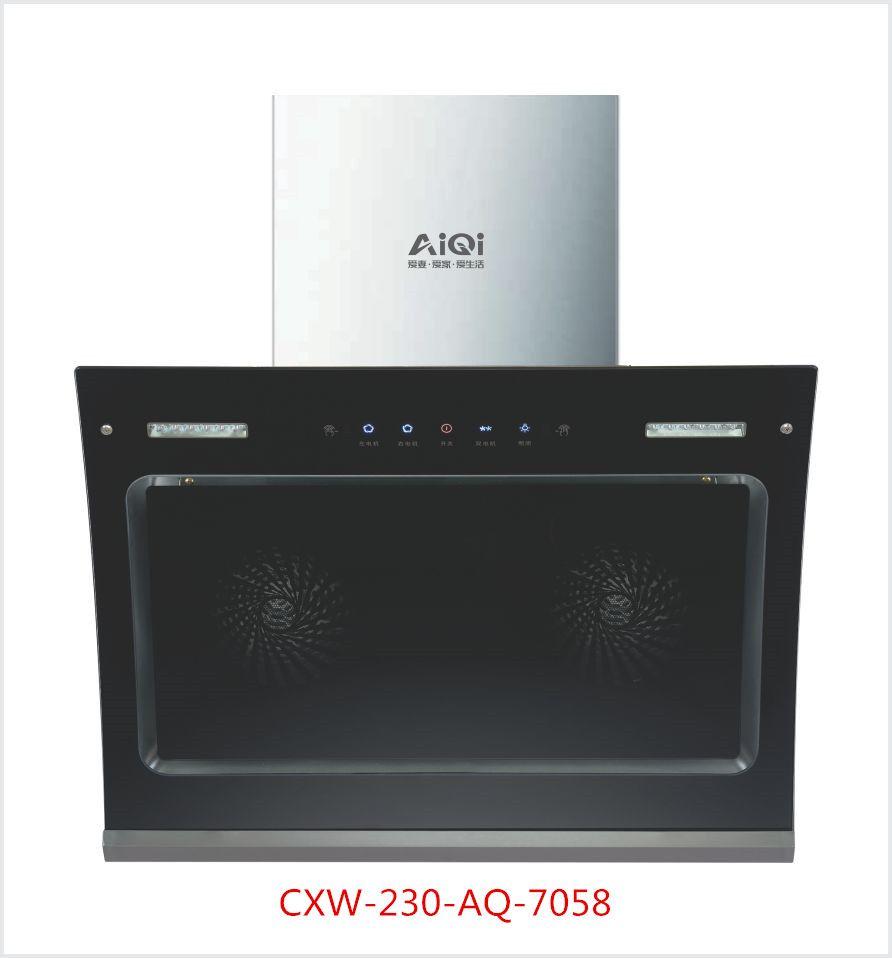CXW-230-AQ-7058