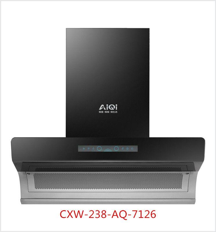CXW-238-AQ-7126