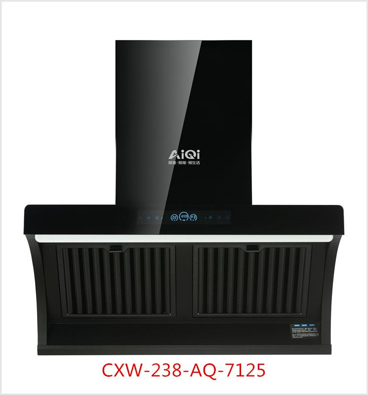 CXW-238-AQ-7125