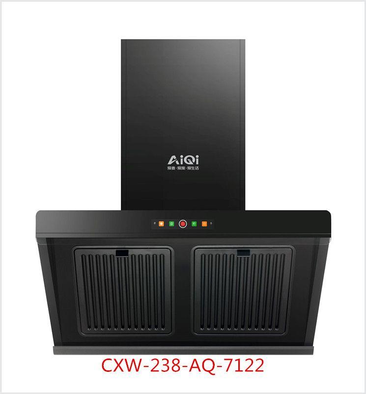 CXW-238-AQ-7122
