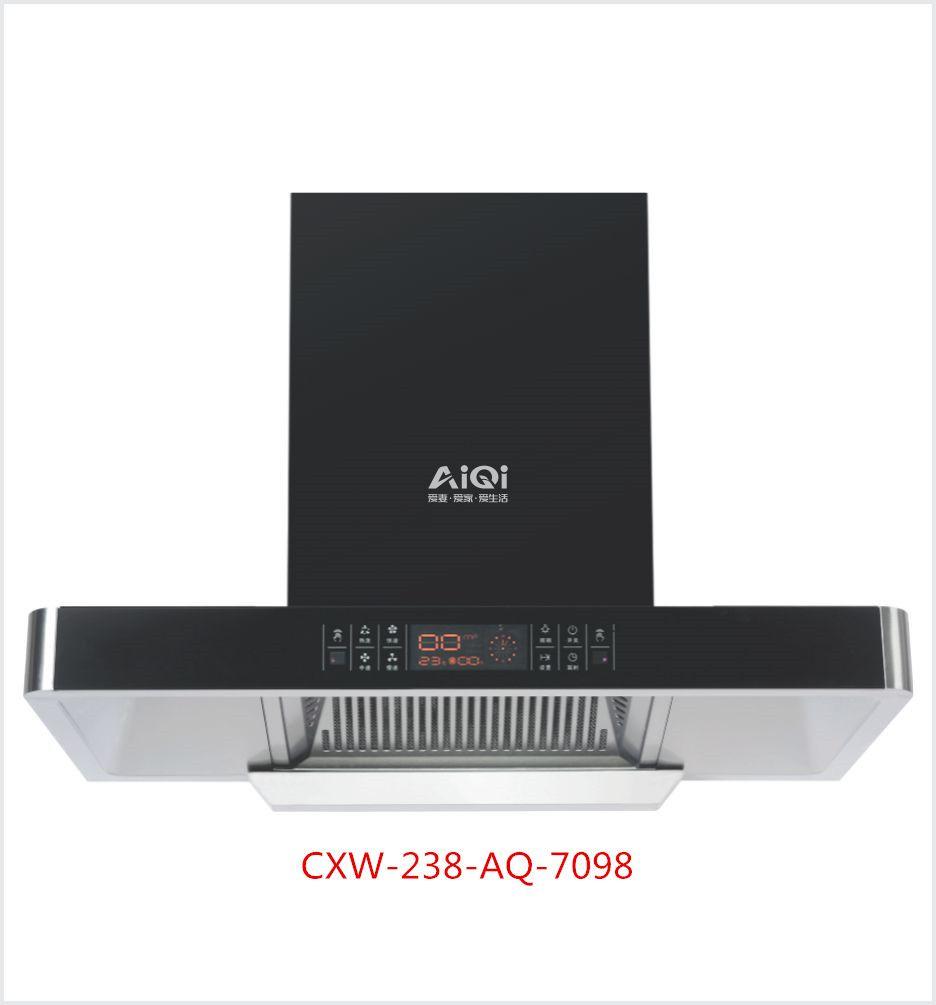 CXW-238-AQ-7098