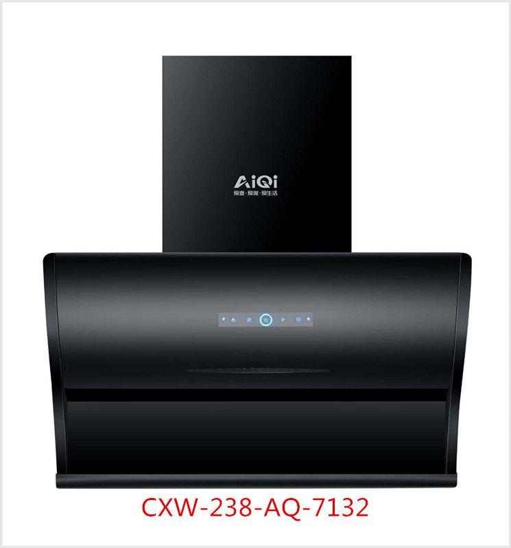 CXW-238-AQ-7132