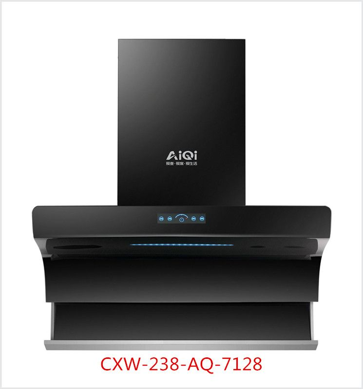 CXW-238-AQ-7128