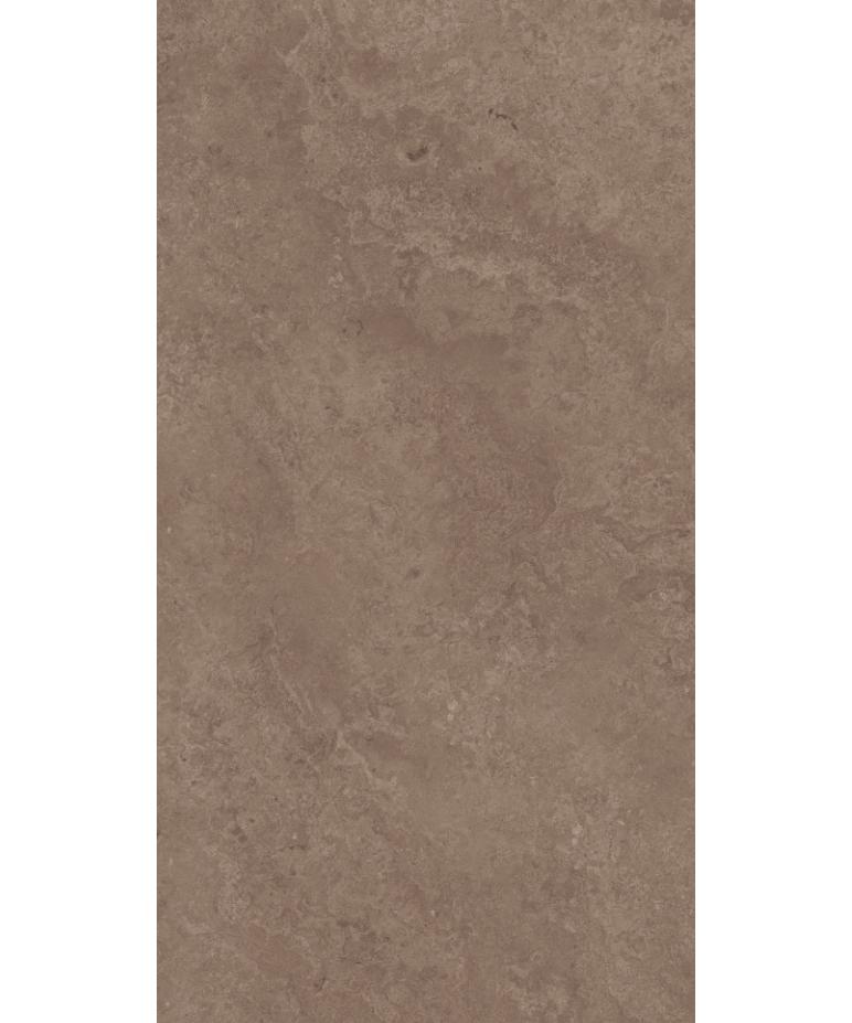 木纹反切咖色