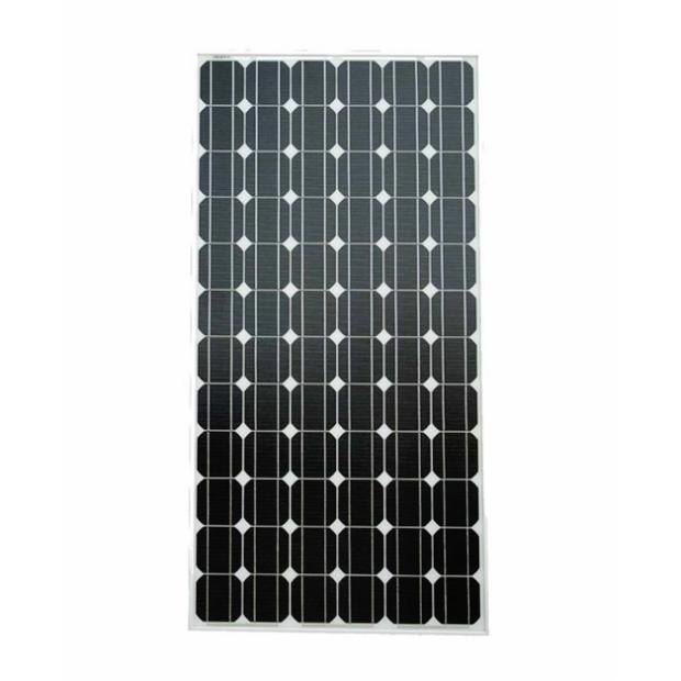 Monocrystalline solar panels 300W-350W