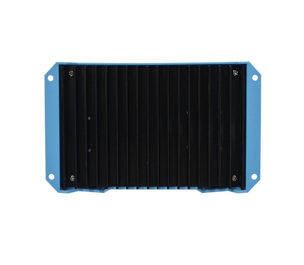 PWM Solar Controller 10A-60A