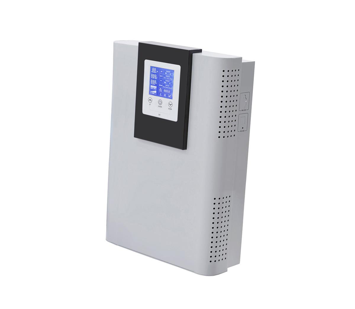 Inverter power(1500W-3000W)