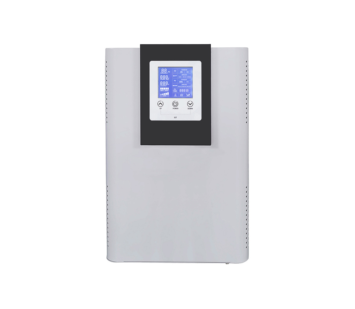 Inverter power(1500W-3000W)