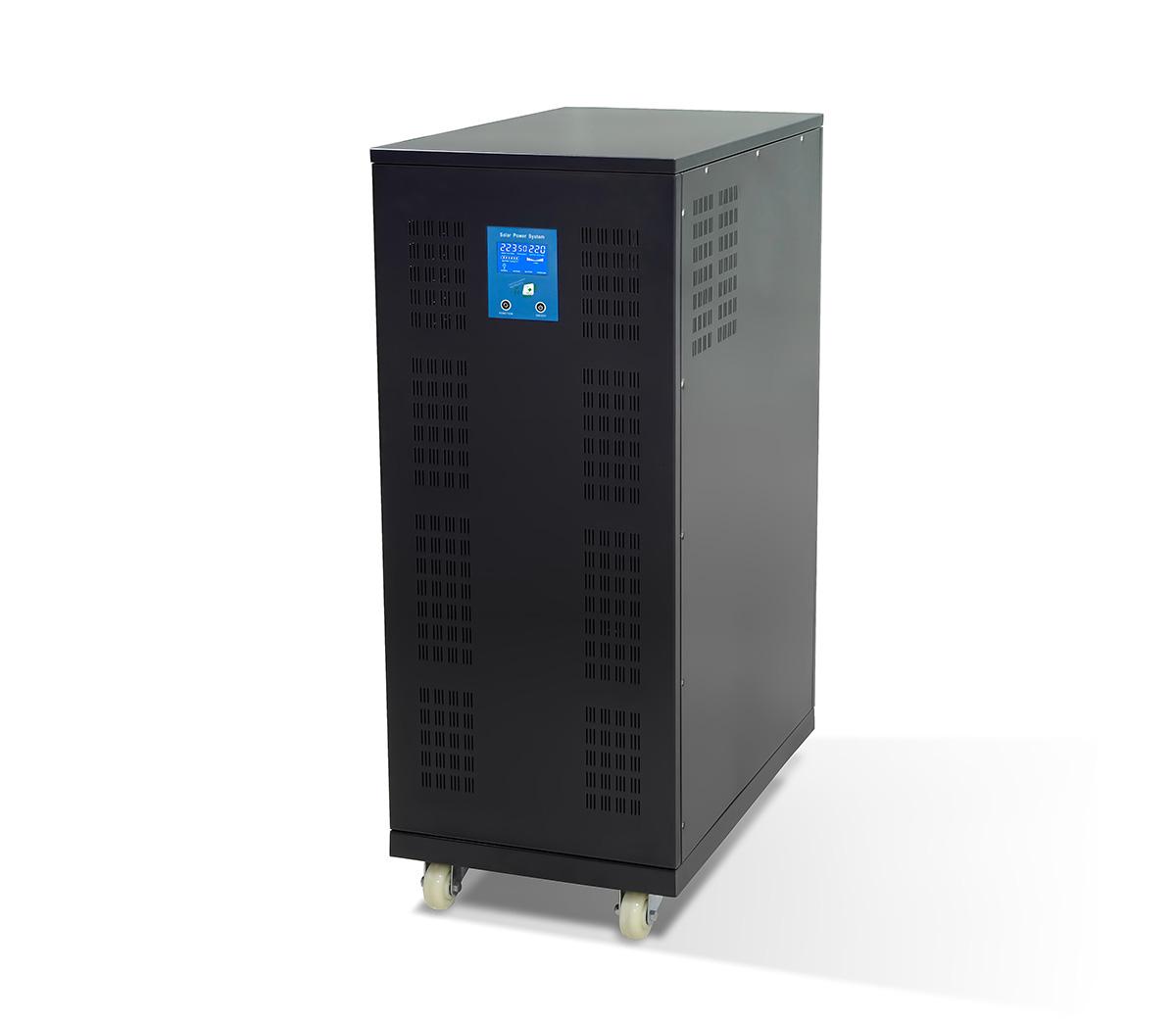 High power inverter(30kw-40kw)