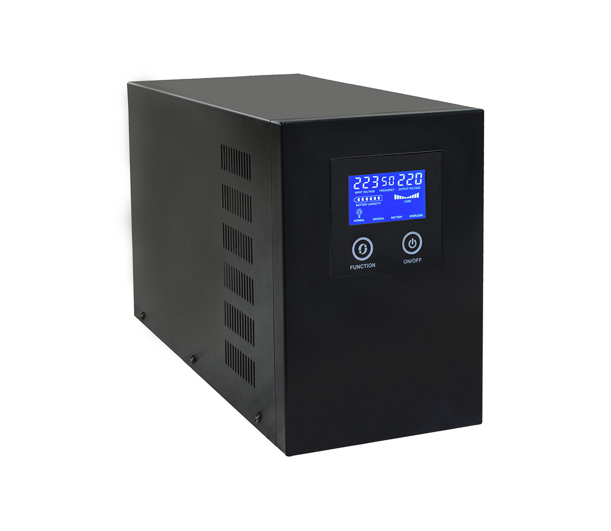 Inverter charger(700w-1000w)