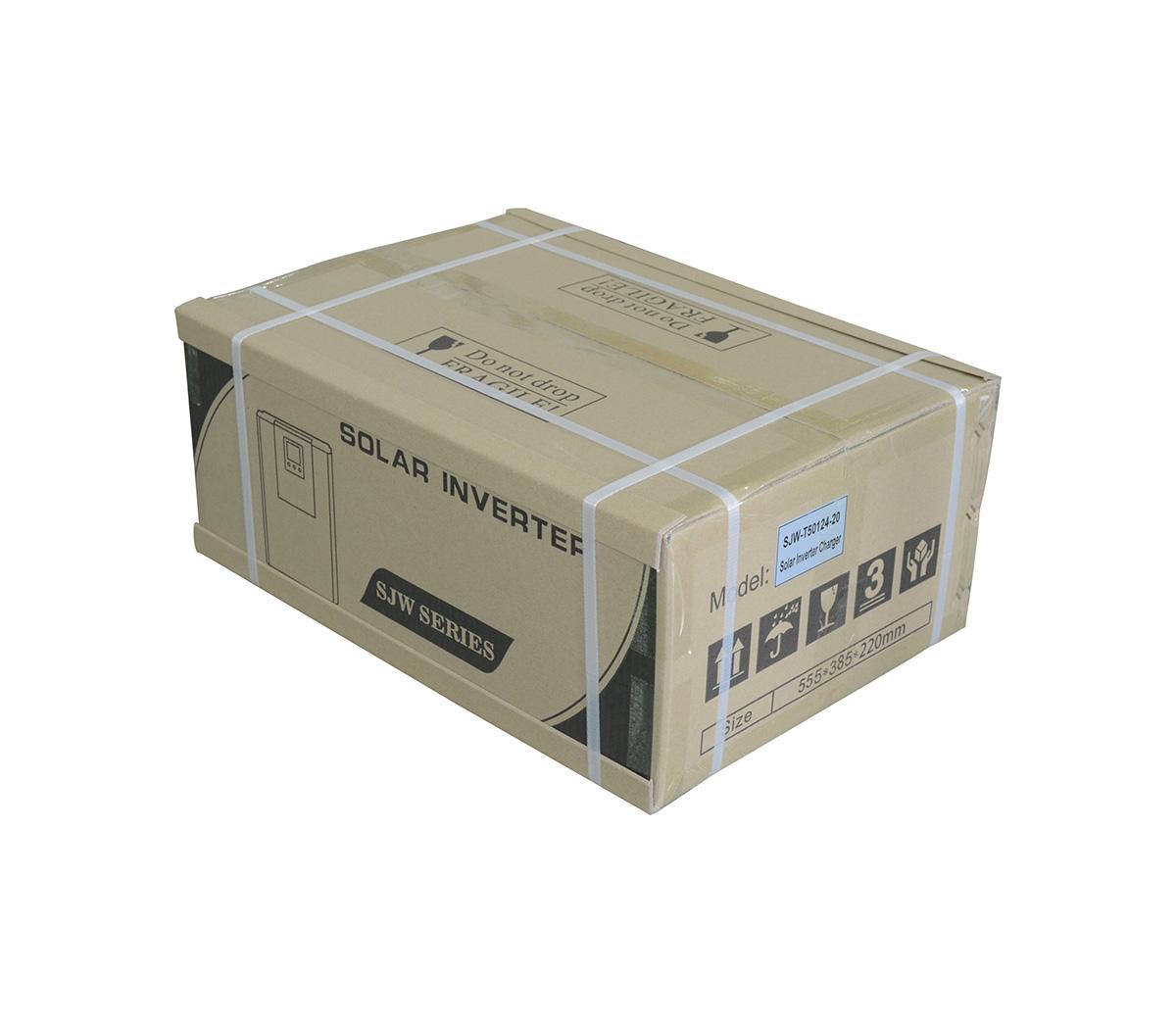 inverter power inverter(500-1000W)