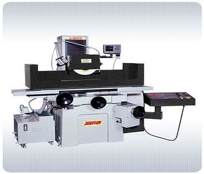 磨削产品-JL-3060ATD