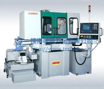 磨削产品-精密CNC成型平面磨床