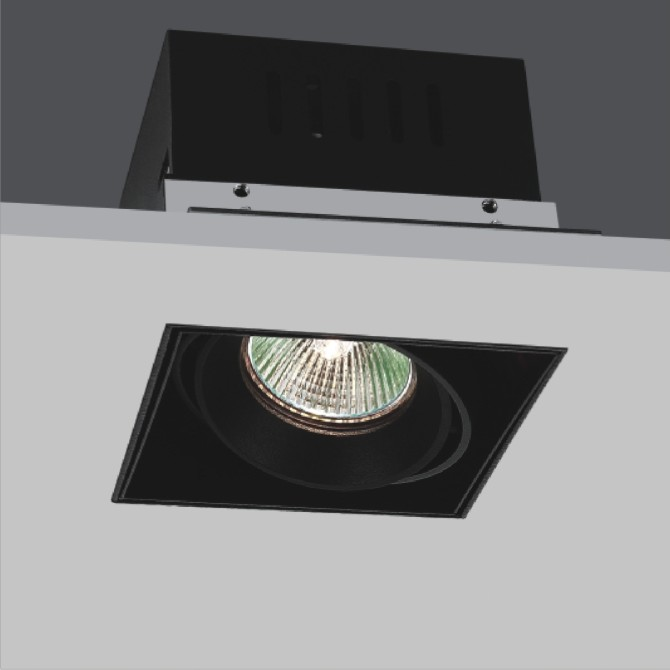 VK-9408002W
