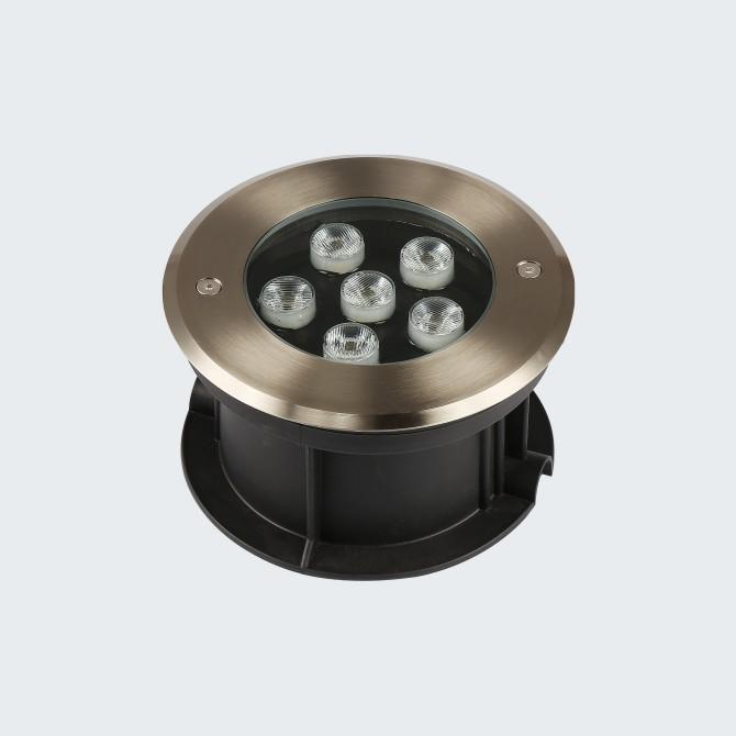VK-15009008E