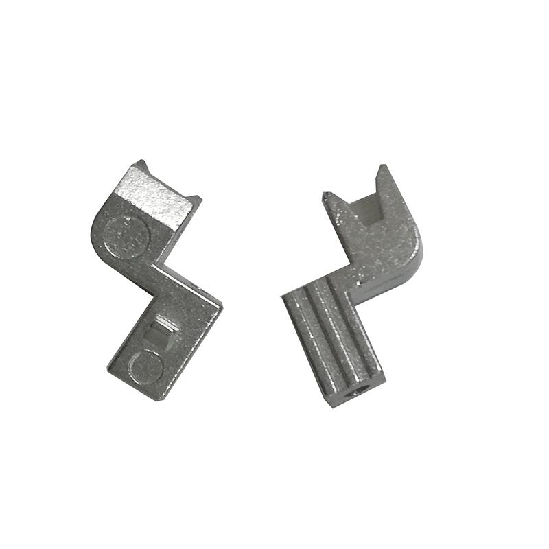 铝压铸医用器具推头