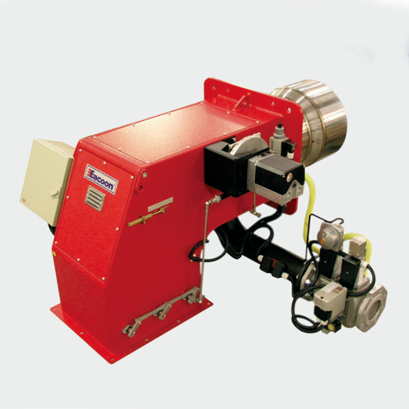 EG-1500-MD-TS