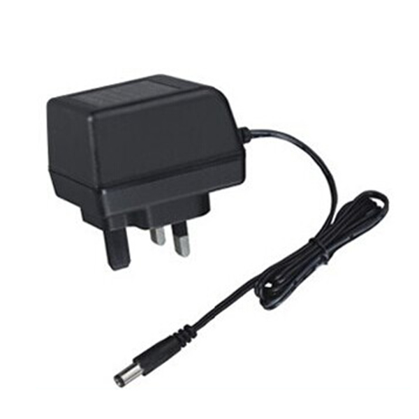 7W UK Linear Adapter